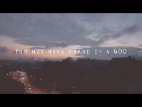 ENCOUNTER | JustOne Youth Camp 2015 Promo
