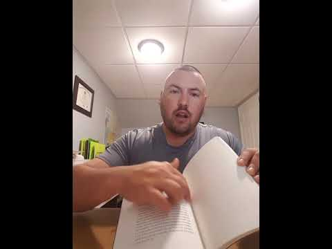ESV Scripture Journal New Testament Set review provided by Crossway