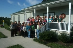 2011-OCCR-Ladies-Retreat-117