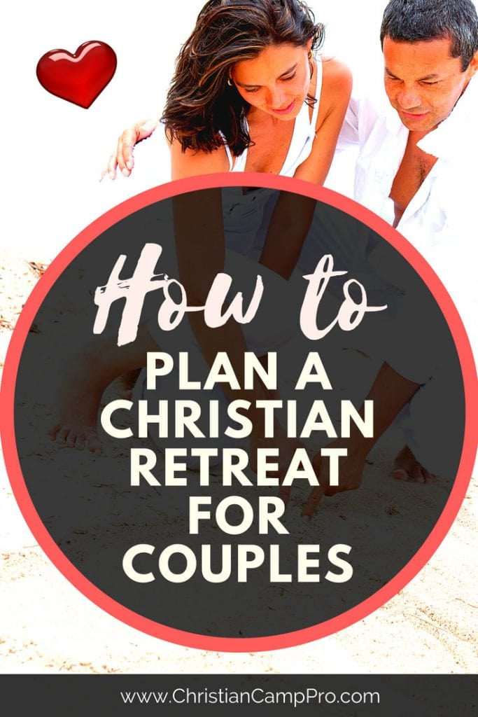 How To Plan A Christian Marriage Retreat For Couples-5641