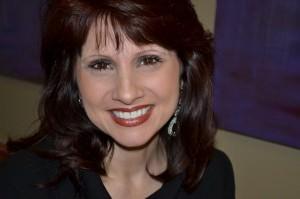 Monica Schmelter