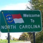Top 6 Christian Youth Camps In North Carolina