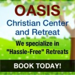 Youth Camps and Retreat Centers in Kentucky