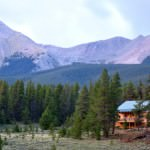 Christian Youth Camps and Retreat Centers in Colorado