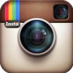 How to Use Instagram to Promote Your Next Christian Camp