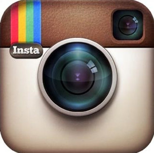 how to use instagram at christian camp