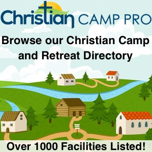 Christian Camp and Retreat Directory