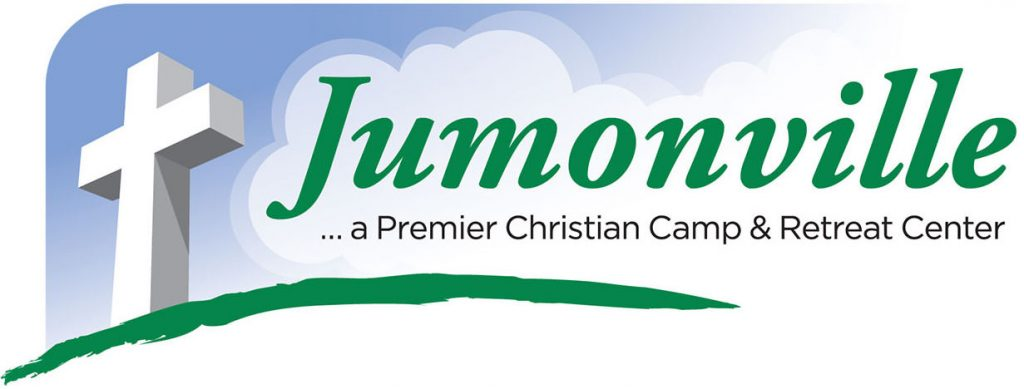 Image result for jumonville logo