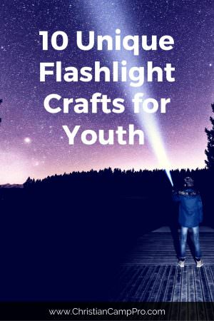 unique-flashlight-crafts-for-youth