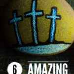 6 Amazing Cross Crafts You MUST TRY!