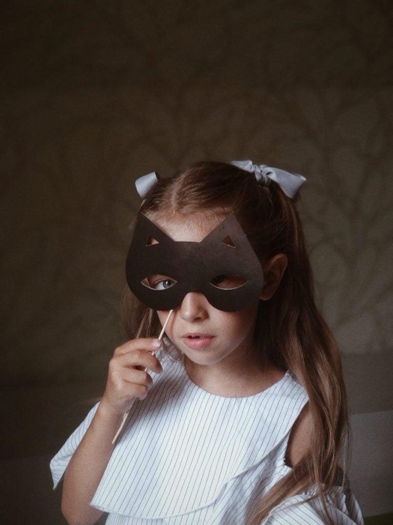 costume photo games