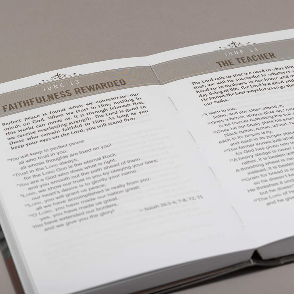Bible-in-366-Inside-Pages-1024x1024