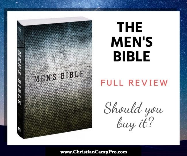 The-mens-bible-review-650x545
