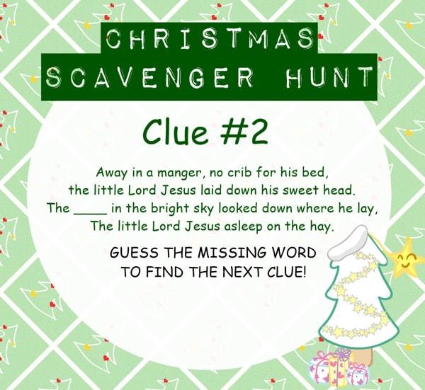 m21-CLUE2
