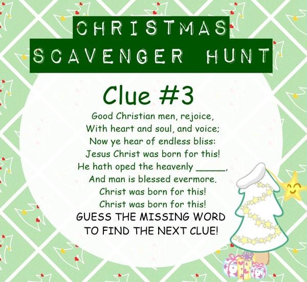 m21-CLUE3