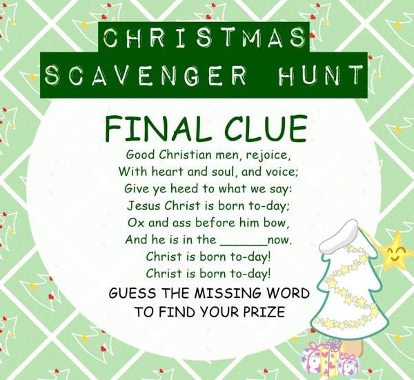 m21-CLUE4