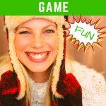 merry chistmitts christmas game