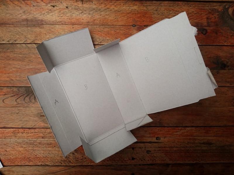 rescue box 5