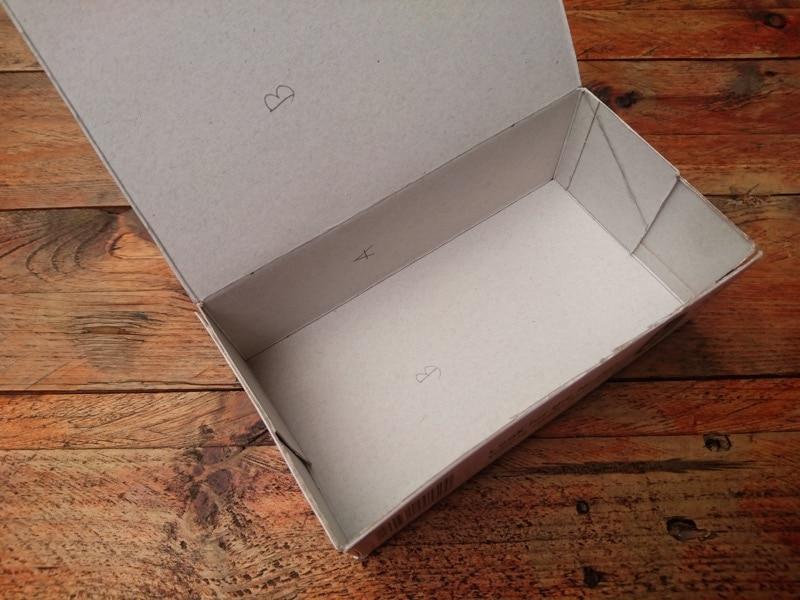 rescue box 7