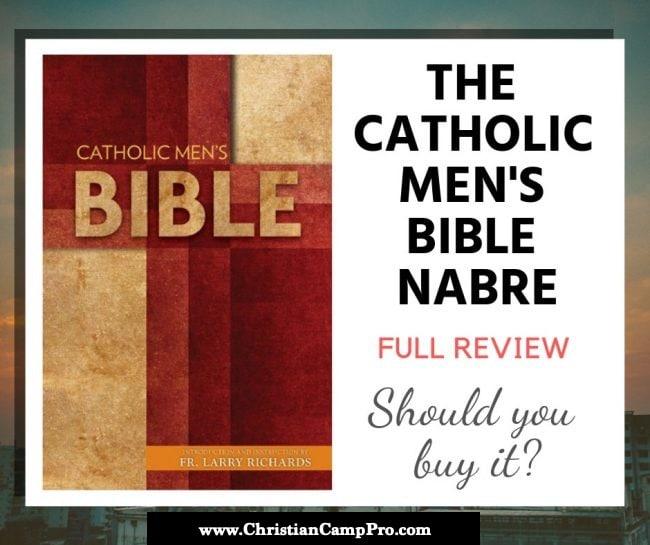 the-catholic-mens-bible-nabre-650x545