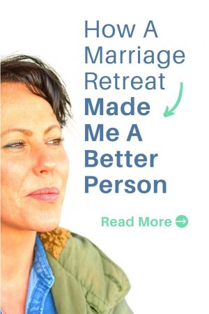 marriage retreat better person