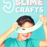 fun slime crafts